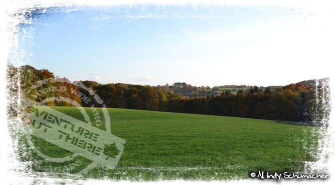 Bergisches Land ©N.Schumacher