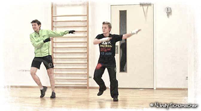 dance1a