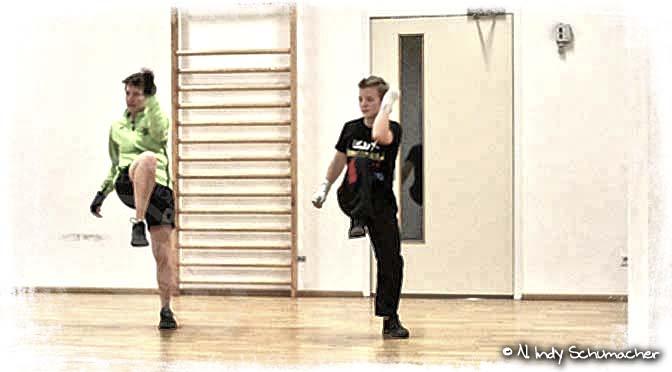 dance2a