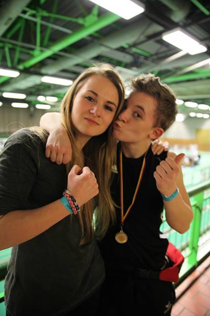 Sieg-Schumacher-mitSchwester