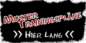 butto-trainingsplan