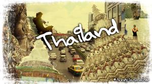 gallerythailand