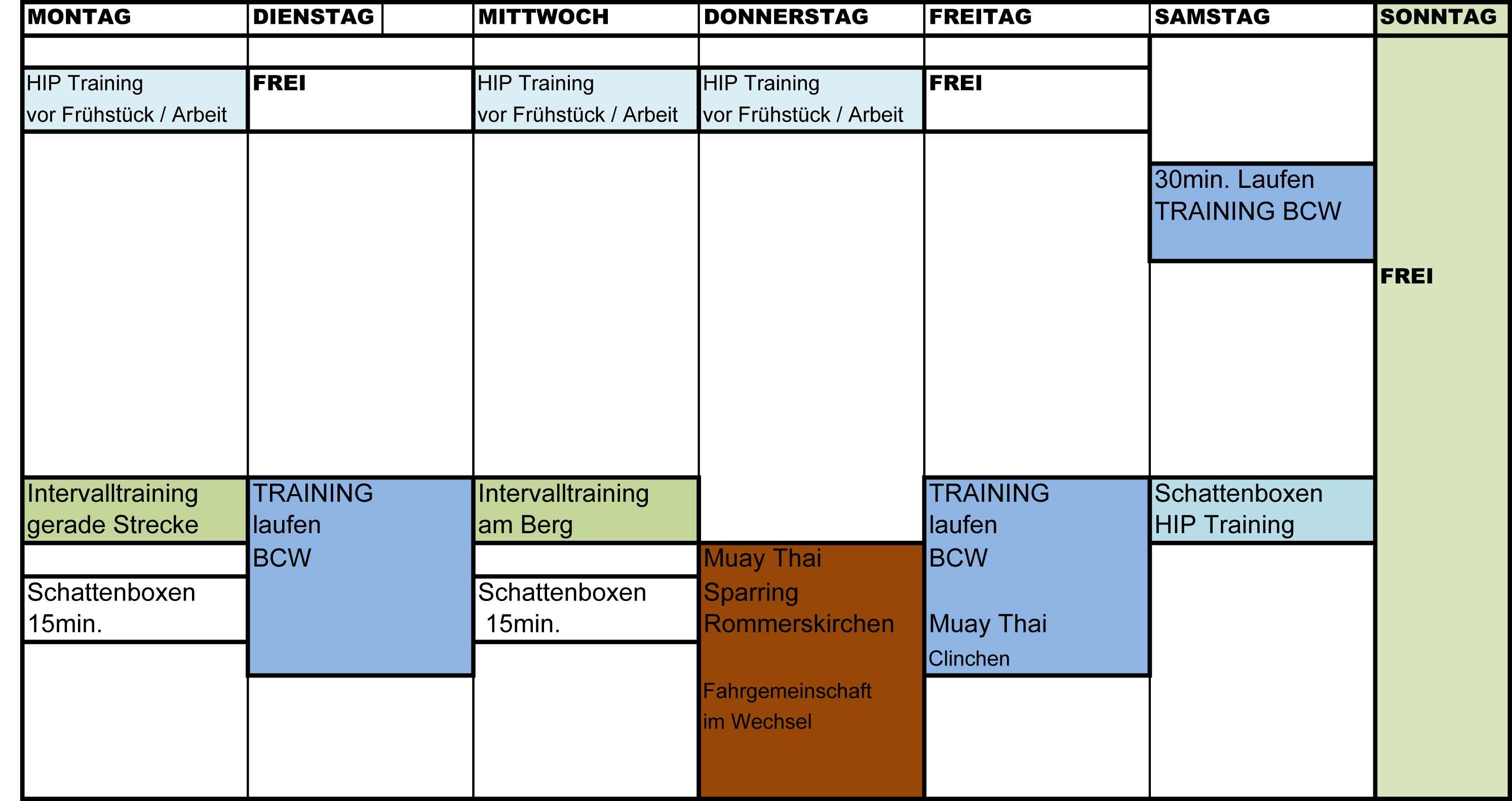 Trainingsplan22-28042013