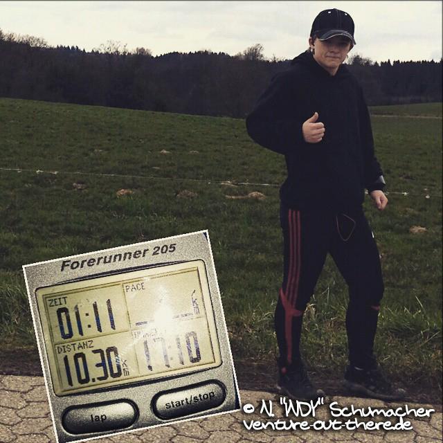 run10k
