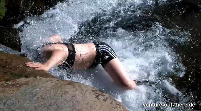 duschen-eiswasser2