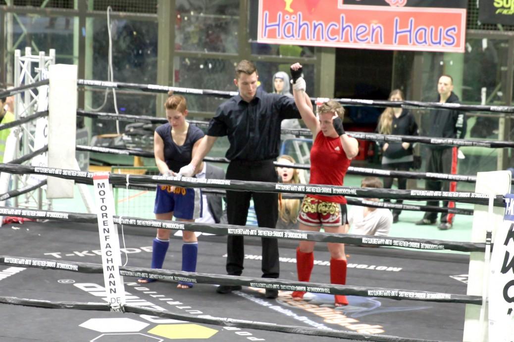 Sieg-Schumacher