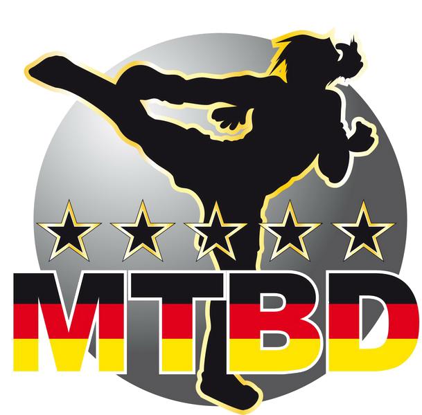 mtbd-logo-ger